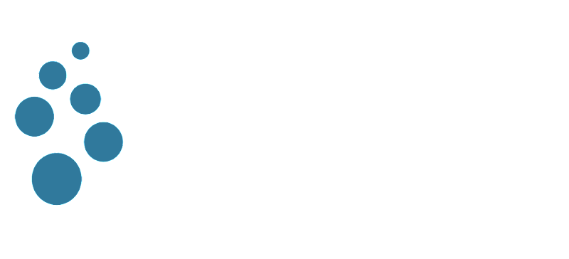 Northern Virginia Laser Training